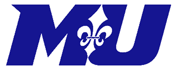 Marymount Saints
